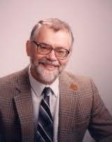 Ken Bausch - Saybrook University Psychology Alumnus Dr. Ken Bausch Releases Body Wisdom in Dialogue: Rediscovering the Voice of the Goddess