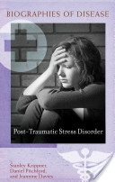 Krippner%20PTSD%20biography%20cover - Book Review: Post-traumatic stress disorder. Krippner & Davies