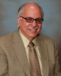 Saybrook President Mark Schulman