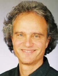 Michael Mayer 1 0 - Saybrook Alumnus Dr. Michael Mayer (Ph.D. '77) Announces Spring Workshop Schedule