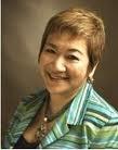 Myrna Araneta - Saybrook Alumna Myrna Araneta Honored with Award of Distinction