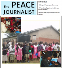 Screen%20Shot%202012 10 14%20at%203.10.36%20PM - October issue of Peace Journalist available as free download
