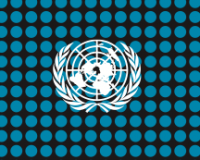 Screen%20Shot%202012 11 02%20at%208.25.45%20AM - New Resource from the UN: Guidance for Effective Mediation