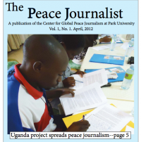 Screen%20shot%202012 04 23%20at%208.35.21%20AM - New resource available in peace journalism