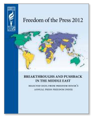 Screen%20shot%202012 05 05%20at%209.36.55%20AM - Report published on global freedom of press