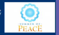Screen%20shot%202012 07 06%20at%2011.54.21%20AM - July 6 - Celebrate the Shift Network's 'Nonviolence Friday' of the Summer of Peace