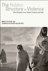 Violence%20Book - Ending mass violence and poverty in our time: Pathways to creating a peaceful and thriving planet