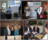collage%20of%20photos - Organizations Promoting Mind-Body Medicine: Introduction to the Biofeedback Foundation of Europe and its September 2012 Conference in Rzeszow, Poland