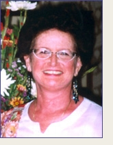 dassieII - Saybrook Alumna Dr. Dassie Hoffman (Ph.D. '02) Edits New Volume