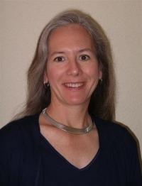 dr julie staples - College of Mind-BodyMedicine: Dr. Julie Staples Conducts Research on Mind-Body Skills Project in Gaza