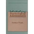 image%20assessment%20book - A Tribute to a Dissertation Chair: Honoring Constance T. Fischer