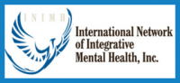 integrative mental health - Consider Joining the International Network of Integrative Mental Health