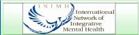 logo%2010%201%202012 - World Mental Health Week and the International Network of Integrative Mental Health