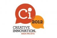 logo ci 12 - Creative Innovation (CI) in Melbourne, Australia