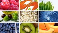 nutrition%201 - The Future of Integrative and Functional Nutrition and the New Saybrook University MS Degree in Nutrition -- Videoconference: April 9, 2014 | 5:30 - 6:30 PM PDT
