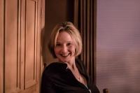 Patricia McKeen