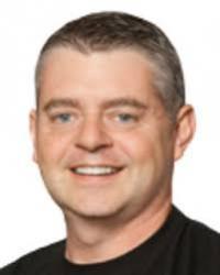 Dr. Shawn Tassone