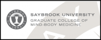 saybrook%20college%20of%20mbm - Three New Certificates in Mind-Body Studies