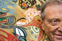 stanley krippner sfweekly 8359 550px thumb 560x372 0 - Siren Song: The Life and Works of Dr. Stanley Krippner