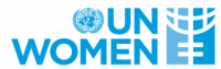 unwomen - INTERNATIONAL WOMEN'S DAY: A DAY TO CELEBRATE 1325