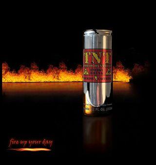 569px-TNT_LIquid_Dynamite