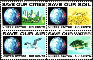 Usstamp-save-our