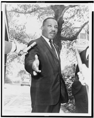6a0105369e3ea1970b0148c7c3c242970c 320wi - Psychology still needs to take Martin Luther King Jr.'s advice