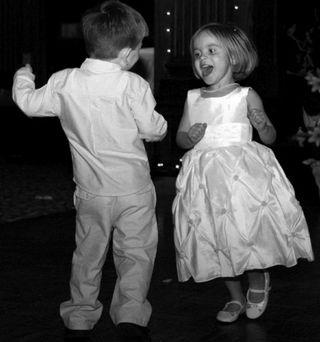 Finnerud_dancing