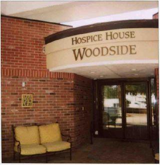 WoodsideHospice