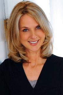 6a0105369e3ea1970b014e8a4d7093970d 320wi - Meet Our Community: Carrie Phelps, PhD Candidate in Mind-Body Medicine