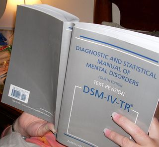 6a0105369e3ea1970b01538e5225f2970b 320wi - You can't diagnose a mental disorder the way you fix a toaster - but the DSM keeps trying