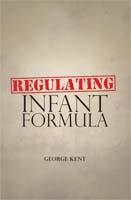6a0105369e3ea1970b015393c0d175970b 800wi - Saybrook Professor George Kent publishes 2 new books