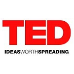 6a0105369e3ea1970b015393c16d00970b 800wi - Popular TED conference begins a new initiative focused on education