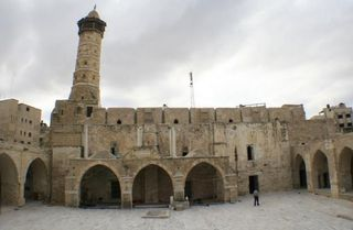 Great_Mosque_of_Gaza_-_Alafrangi