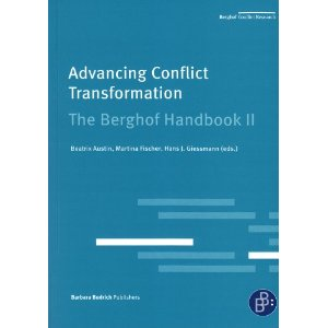 6a0105369e3ea1970b016760d9eb03970b 800wi - Conflict transformation handbook available free online