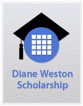 6a0105369e3ea1970b01676169922b970b 800wi - Saybrook students invited to apply for the Diane Weston Scholarship