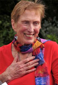 6a0105369e3ea1970b0168e6f0c241970c 800wi - Natalie Rogers' new book explores expressive arts for social change