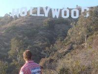 Actor Sander Jan Klerk Hollywood Hills - Dear Hollywoodãor How To Pick A University