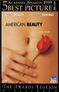 American%20Beauty - Myths are rules -- to follow and to break