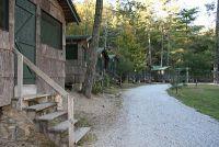 Camp Merrie Woode - Waxing Existential: Summer of Awe