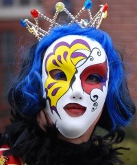 Carnavalsmaskewkped07%20wiki - Masks