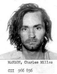 Charles%20Manson%20booking%20photo - Psychopaths and Us
