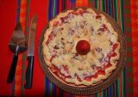 Comfort Food: In Memory of Nora Ephron (1941-2012)