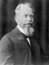 Edmund Husserl 1900%20wiki 2 - Fads, Phenomenology, and Cultural Psychology