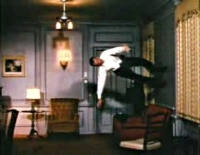 Fred%20Astaire%20 %20You%27re%20All%20the%20World%20to%20Me - Seeing Life Upside Down