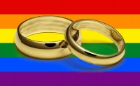Marriage Equality, Religion, and Polarization