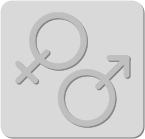 "Gender - A diagnosis of ""gender identity disorder"" or ""authenticity?"""