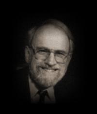 JimBugental1%20wiki - A Tribute to Jim Bugental