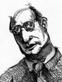 Mark Rothko - Waxing Existential: The Dangers of the Creative Process, Part Two