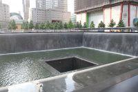 NY Ground Zero IMG 2028 - Today is 9/11
